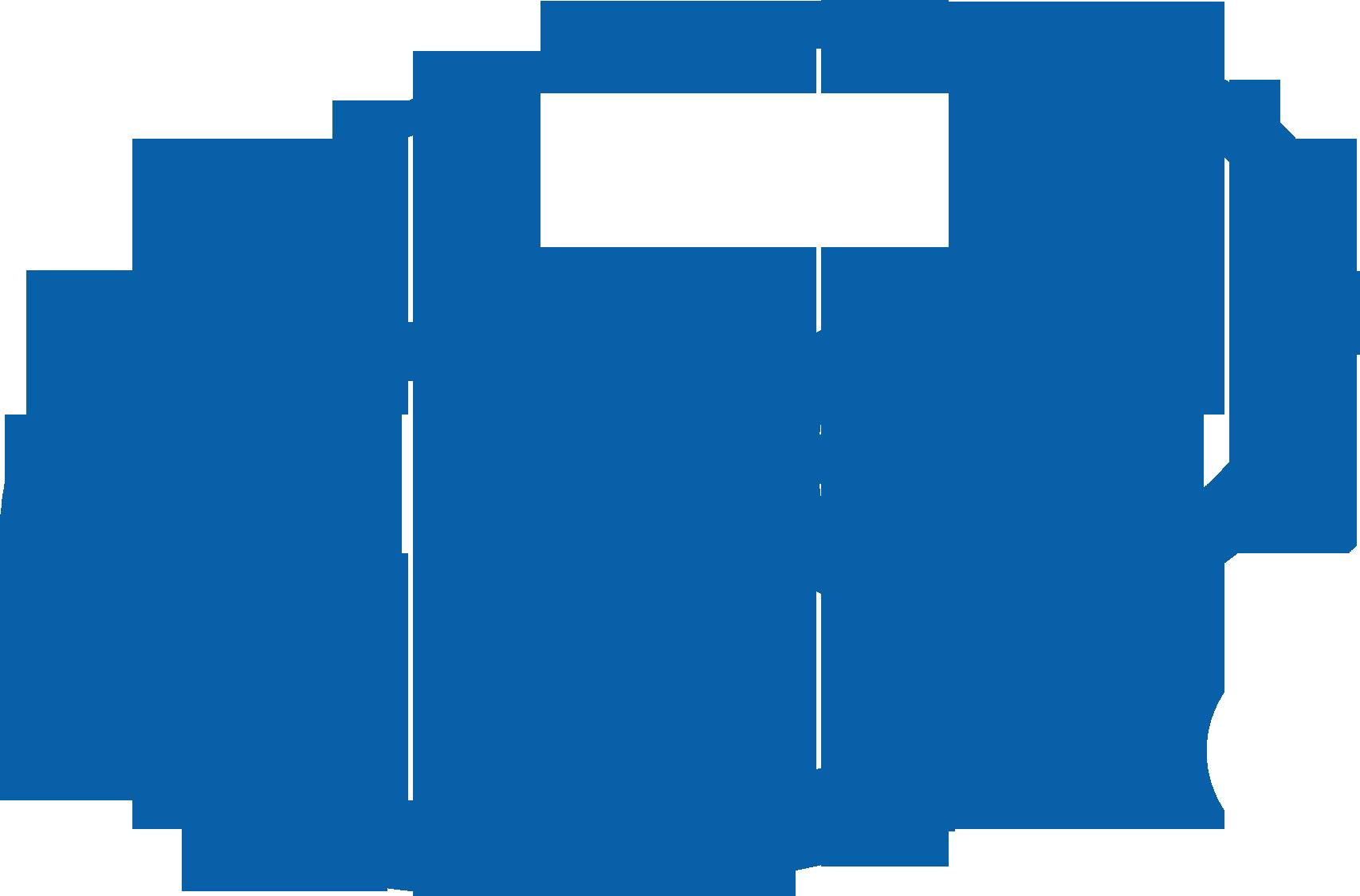 intel_PNG19